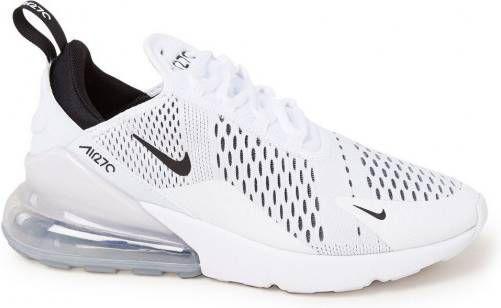 Nike Air Max 1 Outdoor Green AH8145 303 Store List