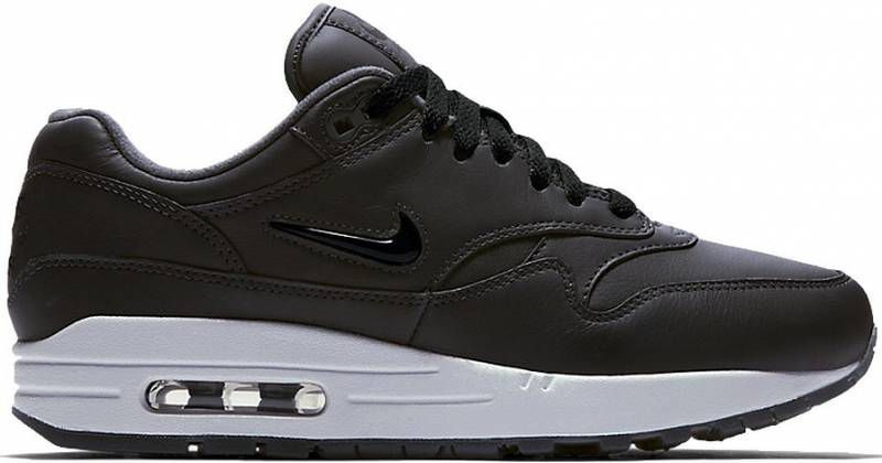 quality design a14d7 72dbb nike-air-max-1-premium-sc-jewel-aa0512-003-7492.jpg