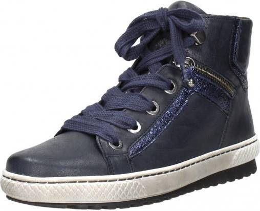 aef5ea01d0d Gabor Sneakers SALE - Vergelijk op Damesschoenensales.nl