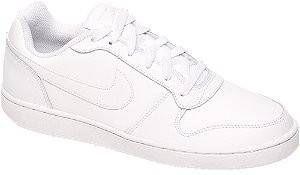a3187794028 Lage Sneakers Nike AQ1775 Ebernon Low - Damesschoenensales.nl